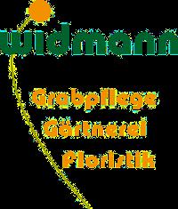 Logo von Stefan Widmann